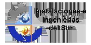 logo 300x150